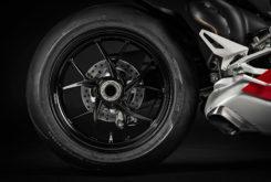 Ducati Panigale V4 2020 02