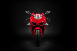 Ducati Panigale V4 2020 04