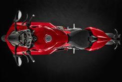 Ducati Panigale V4 S 2020 01