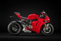 Ducati Panigale V4 S 2020 02