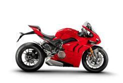 Ducati Panigale V4 S 2020 03