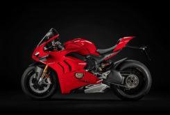 Ducati Panigale V4 S 2020 06