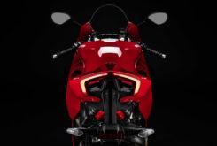 Ducati Panigale V4 S 2020 12