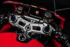 Ducati Panigale V4 S 2020 15