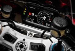 Ducati Panigale V4 S 2020 16