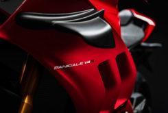 Ducati Panigale V4 S 2020 20