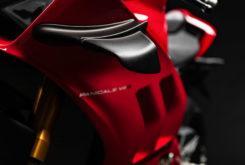 Ducati Panigale V4 S 2020 21