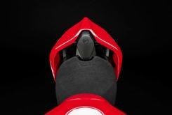Ducati Panigale V4 S 2020 24