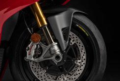 Ducati Panigale V4 S 2020 27