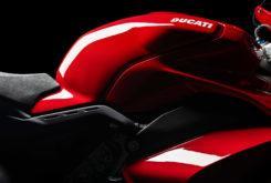 Ducati Panigale V4 S 2020 29