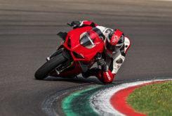 Ducati Panigale V4 S 2020 33