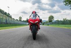 Ducati Panigale V4 S 2020 36