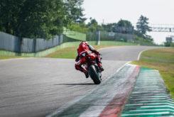 Ducati Panigale V4 S 2020 37