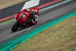 Ducati Panigale V4 S 2020 38