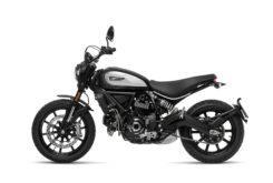 Ducati Scrambler Icon Dark 2020 02