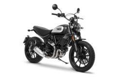 Ducati Scrambler Icon Dark 2020 03
