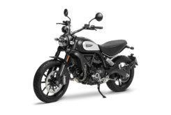 Ducati Scrambler Icon Dark 2020 05