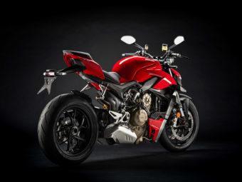 Ducati Streetfighter V4 2020 02