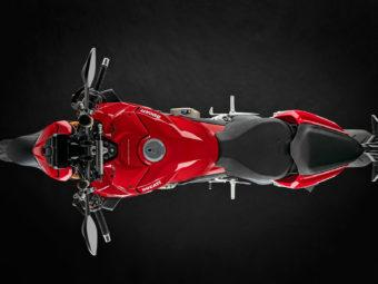 Ducati Streetfighter V4 S 2020 01