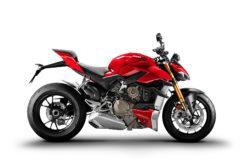 Ducati Streetfighter V4 S 2020 03