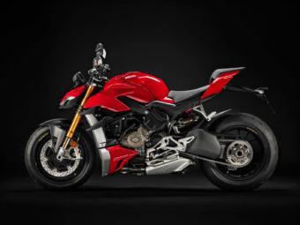 Ducati Streetfighter V4 S 2020 04