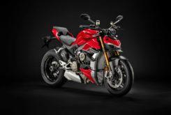 Ducati Streetfighter V4 S 2020 05