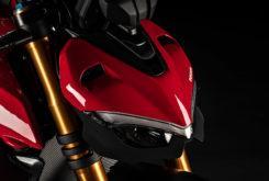 Ducati Streetfighter V4 S 2020 14