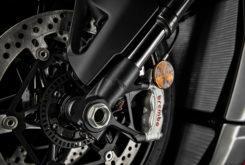 Ducati Streetfighter V4 S 2020 20
