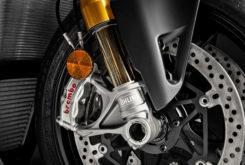 Ducati Streetfighter V4 S 2020 21