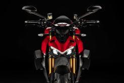 Ducati Streetfighter V4 S 2020 22