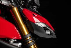Ducati Streetfighter V4 S 2020 23