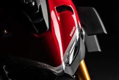 Ducati Streetfighter V4 S 2020 25
