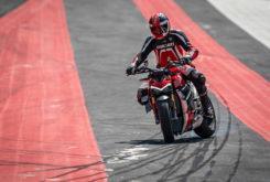 Ducati Streetfighter V4 S 2020 28
