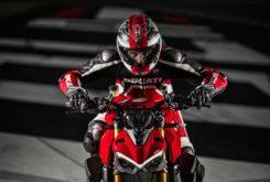 Ducati Streetfighter V4 S 2020 31