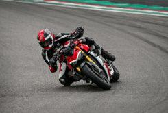 Ducati Streetfighter V4 S 2020 33
