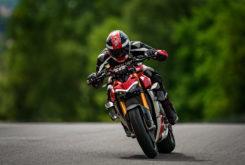 Ducati Streetfighter V4 S 2020 36