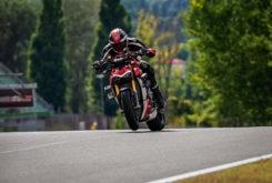 Ducati Streetfighter V4 S 2020 37