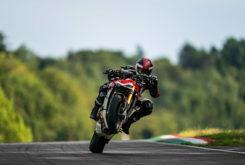 Ducati Streetfighter V4 S 2020 40
