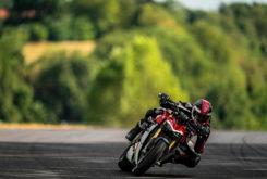 Ducati Streetfighter V4 S 2020 41