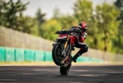 Ducati Streetfighter V4 S 2020 42
