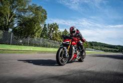 Ducati Streetfighter V4 S 2020 44