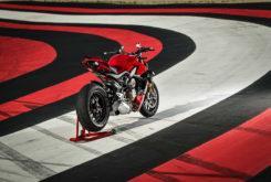 Ducati Streetfighter V4 S 2020 45