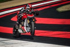 Ducati Streetfighter V4 S 2020 46