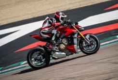 Ducati Streetfighter V4 S 2020 48