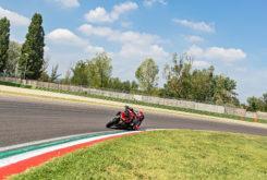 Ducati Streetfighter V4 S 2020 51