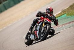 Ducati Streetfighter V4 S 2020 54