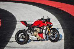 Ducati Streetfighter V4 S 2020 56