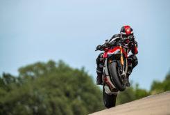 Ducati Streetfighter V4 S 2020 63