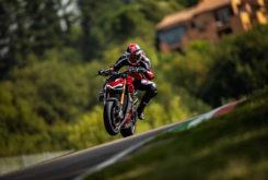 Ducati Streetfighter V4 S 2020 64