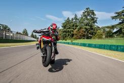 Ducati Streetfighter V4 S 2020 65